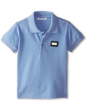 Dolce & Gabbana Kids - Logo Polo (Infant)