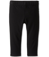 Dolce & Gabbana - Solid Jersey Legging (Infant)