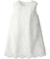 Dolce & Gabbana Kids - Lace Sleeveless Dress (Toddler/Little Kids)