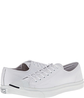 Converse - Jack Purcell® Jack Ox Leather