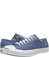 Converse - Jack Purcell® Signature Ox