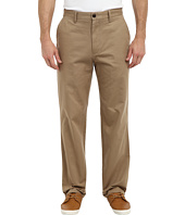 Dockers Men's - Game Day Khaki D3 Classic Fit Flat Front Pant