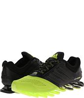 adidas Running - Springblade Split M