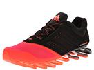 adidas Running Springblade Split M