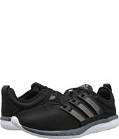 adidas Running - CC Leap