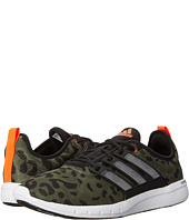adidas - CC Leap