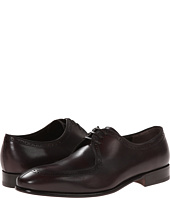 Salvatore Ferragamo - Nikel Oxford