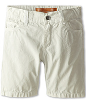 Dolce & Gabbana - Five-Pocket Short (Toddler/Little Kids)