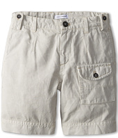 Dolce & Gabbana - Cargo Short (Toddler/Little Kids)