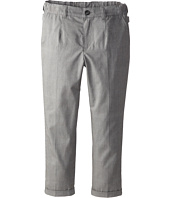 Dolce & Gabbana Kids - Trouser (Toddler/Little Kids)