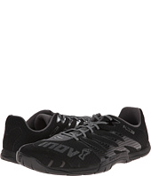 inov-8 - F-Lite™ 235