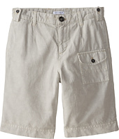 Dolce & Gabbana - Cargo Short (Big Kids)