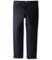Dolce & Gabbana - Trouser Pant (Big Kids)