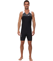 Louis Garneau - Men Comp Suit