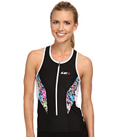 Louis Garneau - Women Pro Top