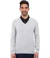 Oakley - Icon V-Neck Sweater