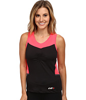 Louis Garneau - Emilia Top