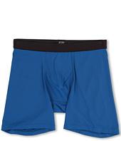 Arc'teryx - Phase SL Boxer Short