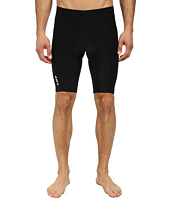 Louis Garneau - Request MS Shorts