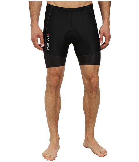 Louis Garneau Men Comp Shorts