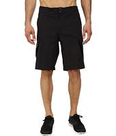 Louis Garneau - Santos Shorts