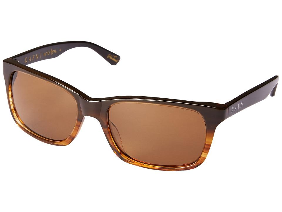 RAEN Optics Weston Rye Fashion Sunglasses