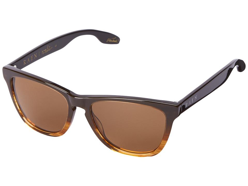 RAEN Optics Vale Rye Fashion Sunglasses
