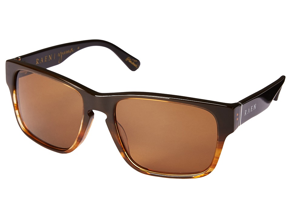 RAEN Optics Yuma Rye Fashion Sunglasses