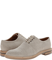Paul Smith - Men Only Isaac Oxford