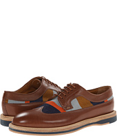 Paul Smith - Men Only Maddison Wingtip