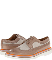 Paul Smith - Men Only Grand Wingtip