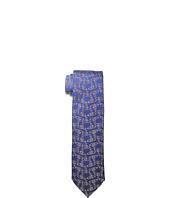 Vivienne Westwood - Orb Tie