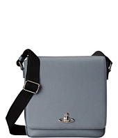 Vivienne Westwood - Saffiano Small Bag