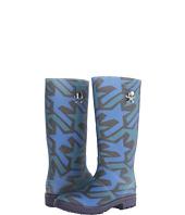 Vivienne Westwood - Wellie Boot