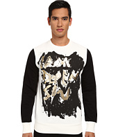Vivienne Westwood MAN - I'm Expensive Sweatshirt