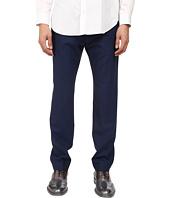 Vivienne Westwood MAN - Classic Wool Arcade Trouser