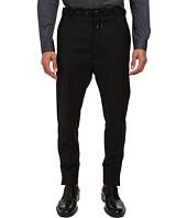 Vivienne Westwood - Shirt Cuff Trouser