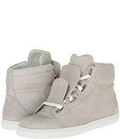 Vivienne Westwood - 3 Tongue Trainer