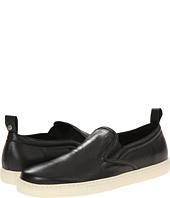 Vivienne Westwood - Slip-on Sneaker