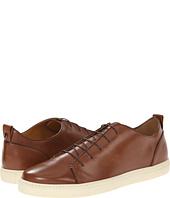 Vivienne Westwood - Formal Sneaker