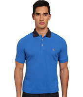 Vivienne Westwood MAN - One Button Polo