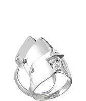Vivienne Westwood - Armour Ring
