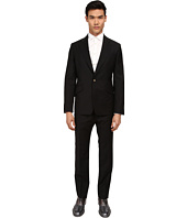 Vivienne Westwood - Classic Wool James Suit