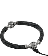 Vivienne Westwood - Ryan Bangle Bracelet