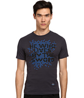 Vivienne Westwood MAN - He Who Lives T-Shirt
