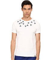 Vivienne Westwood - Anglomania Crazy Orbs Tee