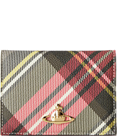 Vivienne Westwood - Derby Card Holder