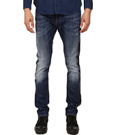Vivienne Westwood - Anglomania Rock-N-Roll Jean in Everyday Wash