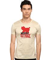 Vivienne Westwood MAN - Moral Outrage T-Shirt