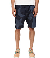 Vivienne Westwood - Anglomania Asymmetric Short
